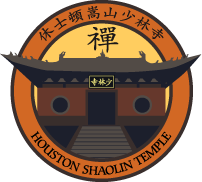 houston shaoln temple logo