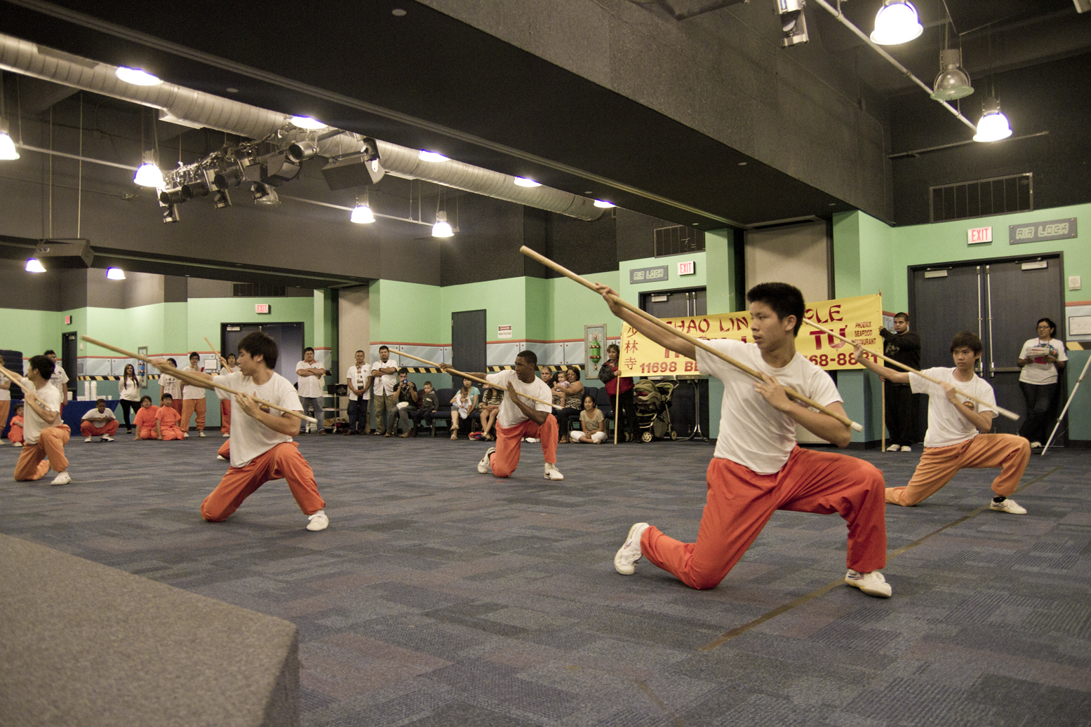 houston-shaolin-lakewood-church13.jpg