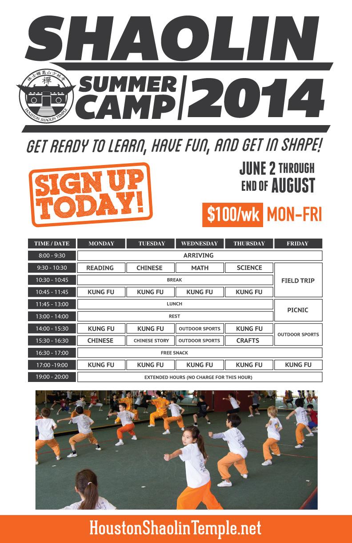 summer-camp-2014