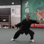 Dasifu - 18 Movements