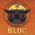 houston-shaolin-blog