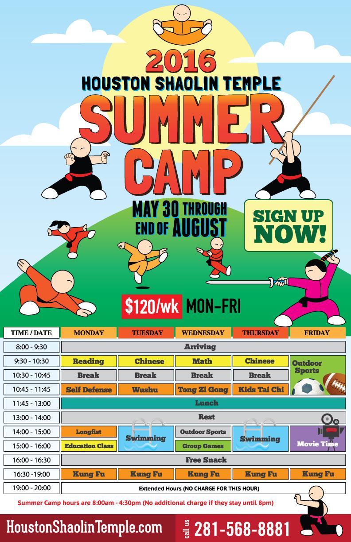 2016-summercamp-shaolin